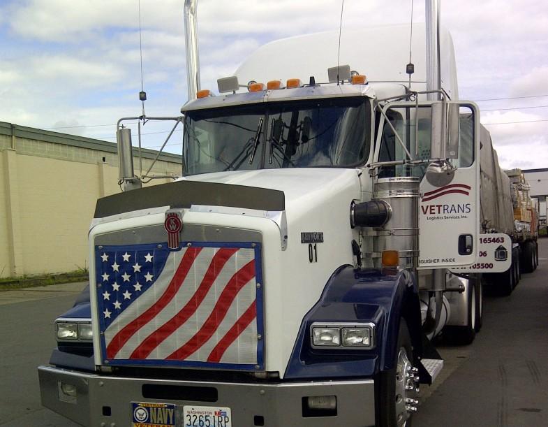 Truck-01-06172012-01
